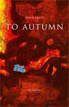 To Autumn, title